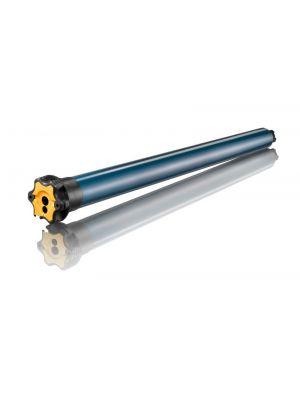 Oximo 40 io 9/16 - SW 40x0,6 - Kabel 3 m weiß