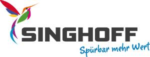 Singhoff Onlineshop